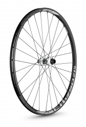 dt swiss roue avant ex1750 spline 27 5 axe 15 mm