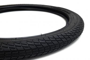 stolen pneu agent 16 ou 18 noir