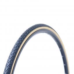 pneu hutchinson urban 650x42 mm noir beige