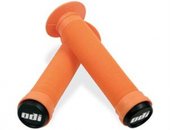 poignees odi longneck st orange