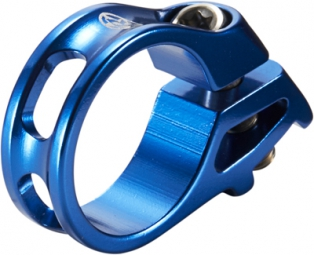 reverse collier de commande de vitesse sram bleu