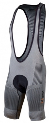 x bionic cuissard court fennec bt 1 0