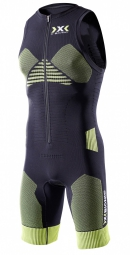 x bionic combinaison effektor triathlon power suit