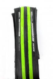 maxxis pneu route detonator 700x23 vert