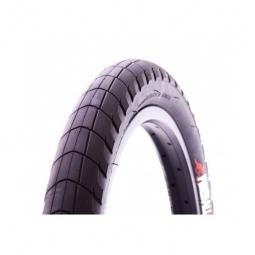 eclat pneu fireball noir