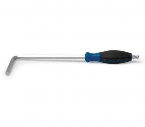 park tool cle hexagonale avec manche 10mm ht 10