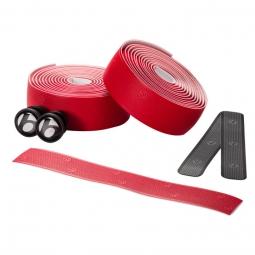 bontrager 2015 ruban de cintre supertack rouge