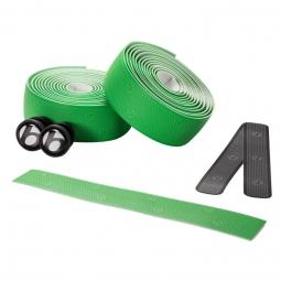 bontrager 2015 ruban de cintre supertack vert