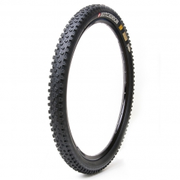 pneu hutchinson toro 26 x 2 25 tubeless ready souple hardskin race ripost end