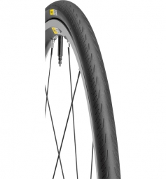 mavic 2015 pneu yksion elite guard noir