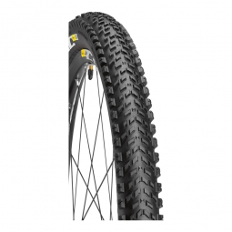 pneu mavic crossroc roam 29x2 20 ust tubeless ready souple guard