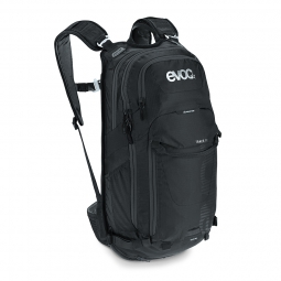 evoc sac performance trace 18l noir