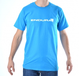 endura t shirt roc d azur