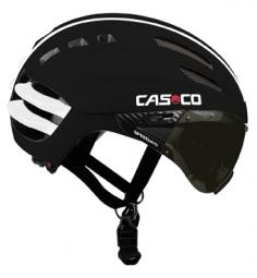 casco casque speedairo noir