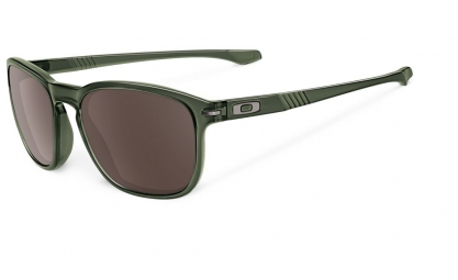 oakley lunettes enduro vert gris ref oo9223 11