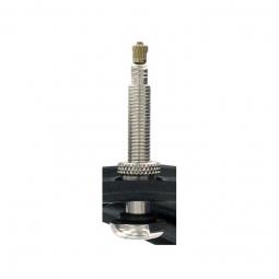 bontrager valve tlr tubeless