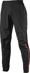 salomon pantalon s lab hybrid noir