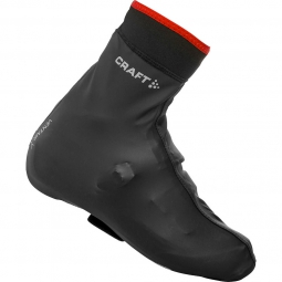 craft couvre chaussures pluie neoprene kevlar