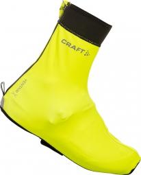 craft couvre chaussures pluie neoprene kevlar amino noir