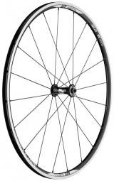 dt swiss roue avant rr21 dicut noir