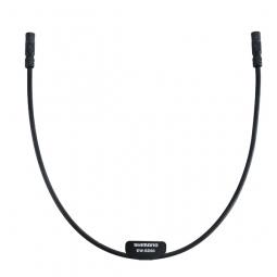 cable electrique shimano ewsd50 e tube pour groupe di2