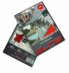 elite dvd tdf virtual reality col du portet d aspet
