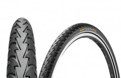 continental pneu touring plus reflex 700x37 ref 0100108