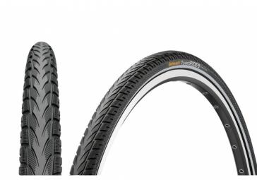 continental pneu town ride reflex 700x37