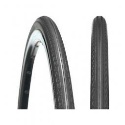 hutchinson pneu quartz 700x23 noir rigide