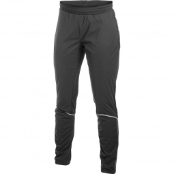 craft pantalon coupe vent performance noir femme