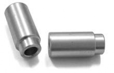 msc entretoises amortisseur m6x66x12 7mm