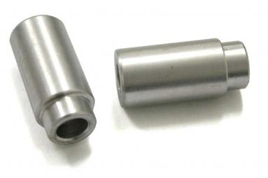 msc entretoises amortisseur m8x66x12 7mm