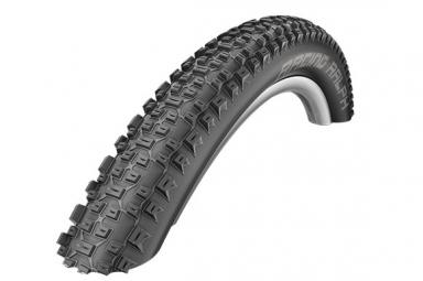 schwalbe pneu racing ralph 27 5x2 10 evolution tl ready lite skin pace star