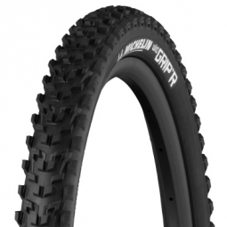 michelin pneu wildgrip r2 29x2 35 advanced reinforced gum x