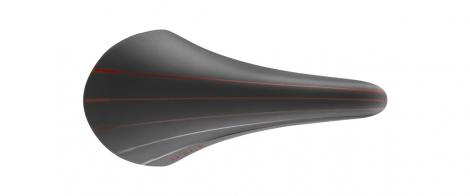 fizik volta r3 noir anthracite rouge