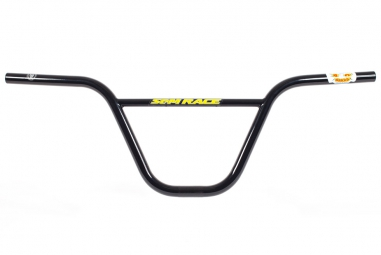 s m guidon race xlt noir