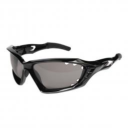 endura paire de lunettes mullet gloss black