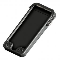 bontrager pochette safe case iphone 5 noir