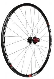 notubes 2015 roue arriere 29 valor carbone moyeu 3 30ti axe 12x142mm rayons sapim la