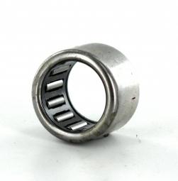 enduro bearing hk 1010 roulement a aiguilles 10x14x10mm a l unite