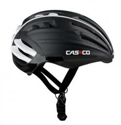 casco casque speedairo sans visiere noir