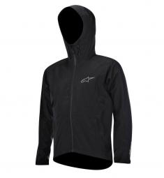 alpinestars veste all mountain noir