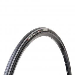 hutchinson pneu equinox 2 700 x 25 noir souple pv700161