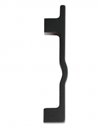 magura adaptateur qm42 203mm pm6