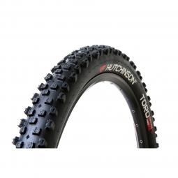 hutchinson pneu toro tlready 29x2 25 hardskin race ripost enduro pv525072