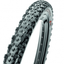 maxxis pneu griffin dh 27 5x2 40 butyl 3c maxx grip tubetype rigide tb85969000