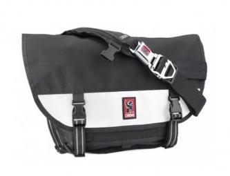 chrome sac mini metro noir blanc