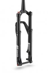 dt swiss 2015 fourche opm o l 27 5 axe 15mm noir
