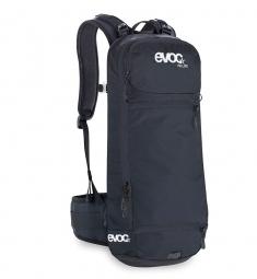 evoc sac protector lite 10l noir