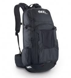 evoc sac protector trail 20l noir